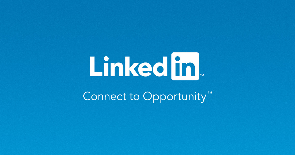 LinkedIn Careers: Find Your Opening Here